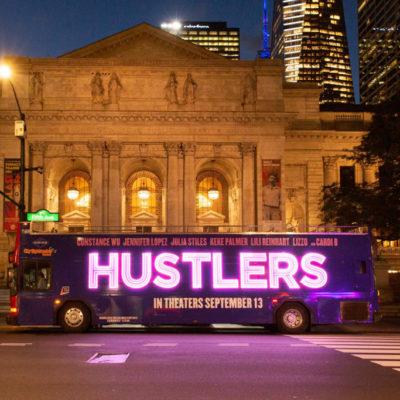 hustlers 01